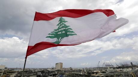 Δοκιμάζονται οι διπλωματικές σχέσεις των ΗΠΑ και του Λιβάνου