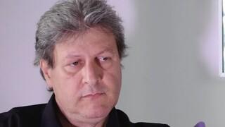 Νίκος Κουρής: Δεν θα διεκδικήσω κανένα περιουσιακό στοιχείο