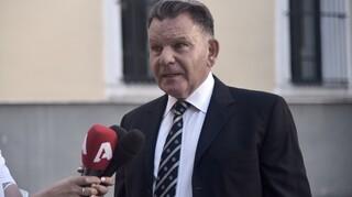 Καταδίωξη στο Πέραμα: Ο Κούγιας ανέλαβε την υπεράσπιση των επτά αστυνομικών