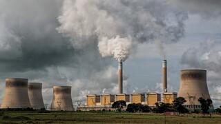 Κλιματική αλλαγή: Οι οικολογικές καταστροφές που (σχεδόν) αποφύγαμε
