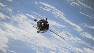 Συρακούσες: Ο εξελιγμένος στρατιωτικός δορυφόρος που έστειλε στο διάστημα η Γαλλία
