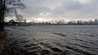 Κλιματική αλλαγή - Ολλανδία: Φόβοι για δραματική άνοδο της στάθμης της θάλασσας έως το 2100