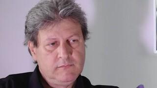 Νίκος Κουρής: «Είμαι σίγουρος ότι είμαι γιος του Θεοδωράκη»-Γιατί δεν έγινε το τεστ DNA