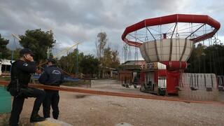 Ποινή φυλάκισης 5 ετών στους κατηγορούμενους για τον θάνατο 13χρονου σε λούνα παρκ στο Ελληνικό