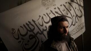 Το Ισλαμικό Κράτος στο Αφγανιστάν «θέλει και θα μπορεί» να επιτεθεί στις ΗΠΑ σε έξι μήνες