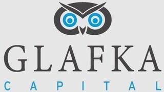 Glafka Capital: Έναρξη λειτουργίας του επενδυτικού κεφαλαίου Bluemoon Capital