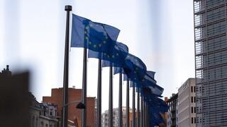 Ενεργειακή κρίση: «Ζυγίζει» η ΕΕ την κοινή προμήθεια φυσικού αερίου - Οι ελληνικές θέσεις