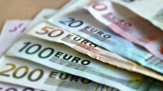 Συντάξεις Νοεμβρίου: Ποια ταμεία πληρώνουν την Τετάρτη και την Παρασκευή