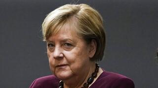 Μέρκελ: Σε τι προσβλέπει με τις επαφές της κατά την επίσκεψη στην Ελλάδα