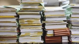 Προς παράταση η υποβολή των φορολογικών πιστοποιητικών