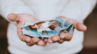 ΕΝΦΙΑ: Πληρωμή μέχρι και σε 12 άτοκες δόσεις δίνουν οι τράπεζες