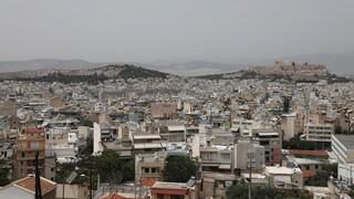 Εξοικονομώ 2021: Στον «αέρα» η πλατφόρμα exoikonomo2021.gov.gr - Ποιοι είναι δικαιούχοι