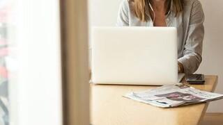 28η Οκτωβρίου: Για πρώτη φορά υποχρεωτική αργία - Πώς θα πληρωθούν όσοι εργαστούν σήμερα