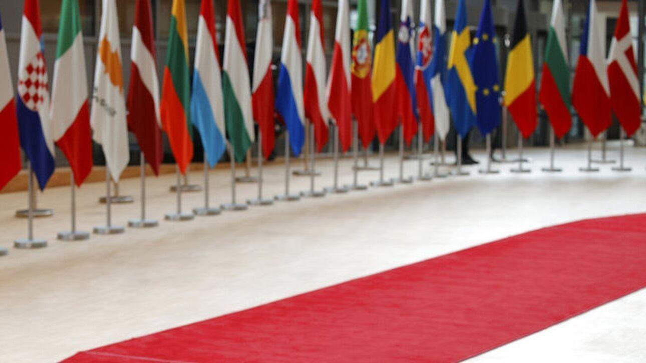 Πολωνία: Θα καταβάλει 1 εκ. ευρώ κάθε μέρα στην ΕΕ με δικαστική απόφαση
