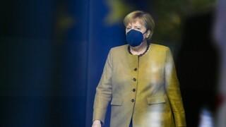 Επίσκεψη Μέρκελ: Κυκλοφοριακές ρυθμίσεις στους οδικούς άξονες της Αττικής
