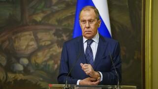 Ρωσία: Να μην επιτραπεί στρατιωτική παρουσία των ΗΠΑ στις γειτονικές χώρες του Αφγανιστάν
