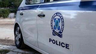 Εύοσμος: Απήγαγαν εννέα άτομα και εκβίαζαν τις οικογένειες για χρήματα