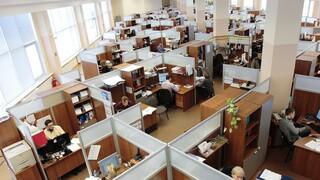 ΑΣΕΠ: «Ανοίγουν» νέες θέσεις εργασίας στο Δημόσιο - Πότε ξεκινούν οι αιτήσεις