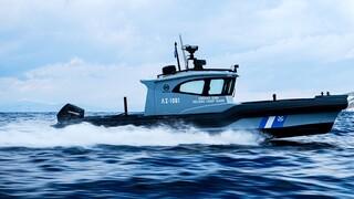 Έρευνες για τον εντοπισμό 50χρονης στη θαλάσσια περιοχή Νησί Ντούνη της Αττικής
